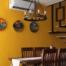 Proyectos SPAD Constructora, Residencia Natura, Diseño de Interiores, Puerto Vallarta, Jalisco, México