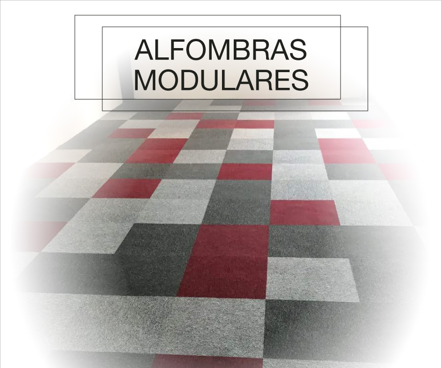 Productos SPAD Constructora, Alfombras modulares, Puerto Vallarta, Jalisco, México