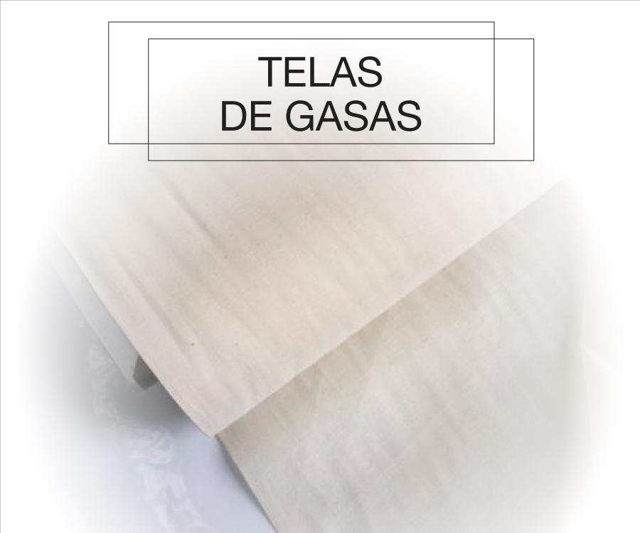 Productos SPAD Constructora, Cortinas telas de gasas, Puerto Vallarta, Jalisco, México