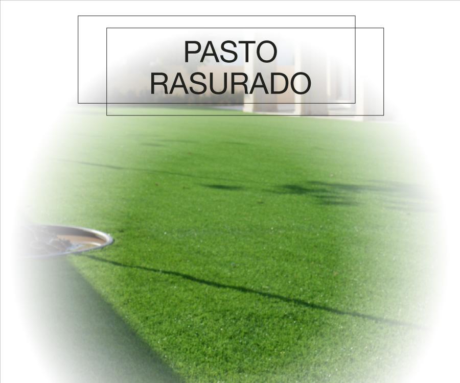 Productos SPAD Constructora, Pastos sintéticos y follajes, Pasto rasurado, Puerto Vallarta, Jalisco, México