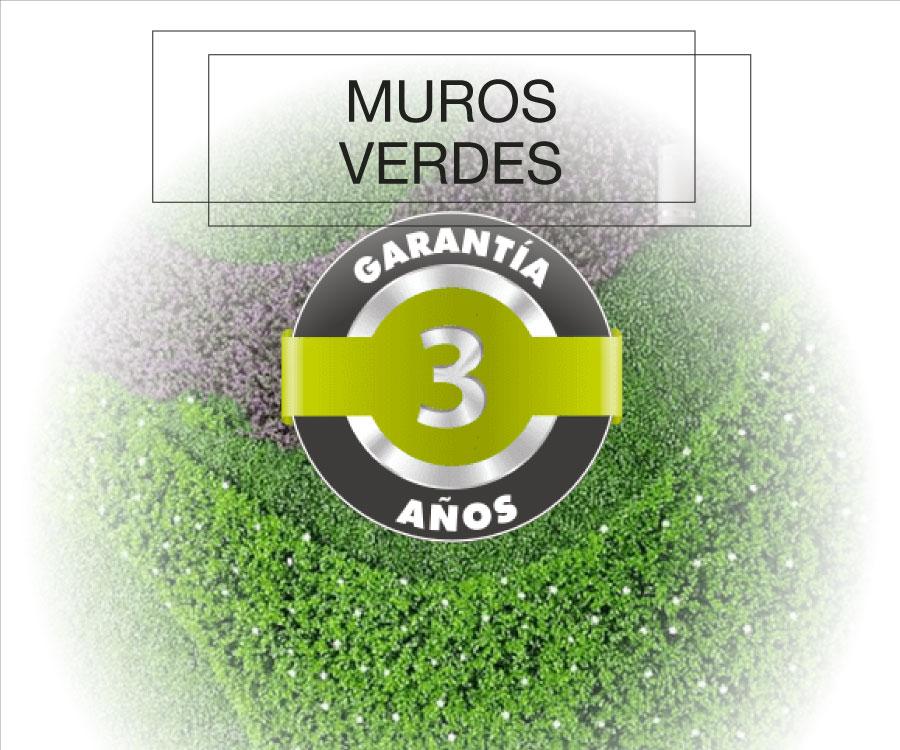 Productos SPAD Constructora, Pastos sintéticos y follajes, Muros Verdes, Puerto Vallarta, Jalisco, México