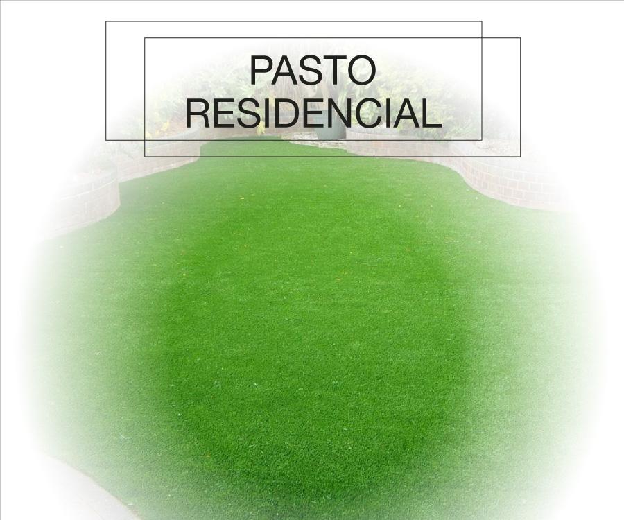 Productos SPAD Constructora, Pastos sintéticos y follajes, Pasto residencial, Puerto Vallarta, Jalisco, México