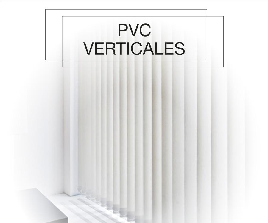 Productos SPAD Constructora, Persianas PVC Verticales, Puerto Vallarta, Jalisco, México
