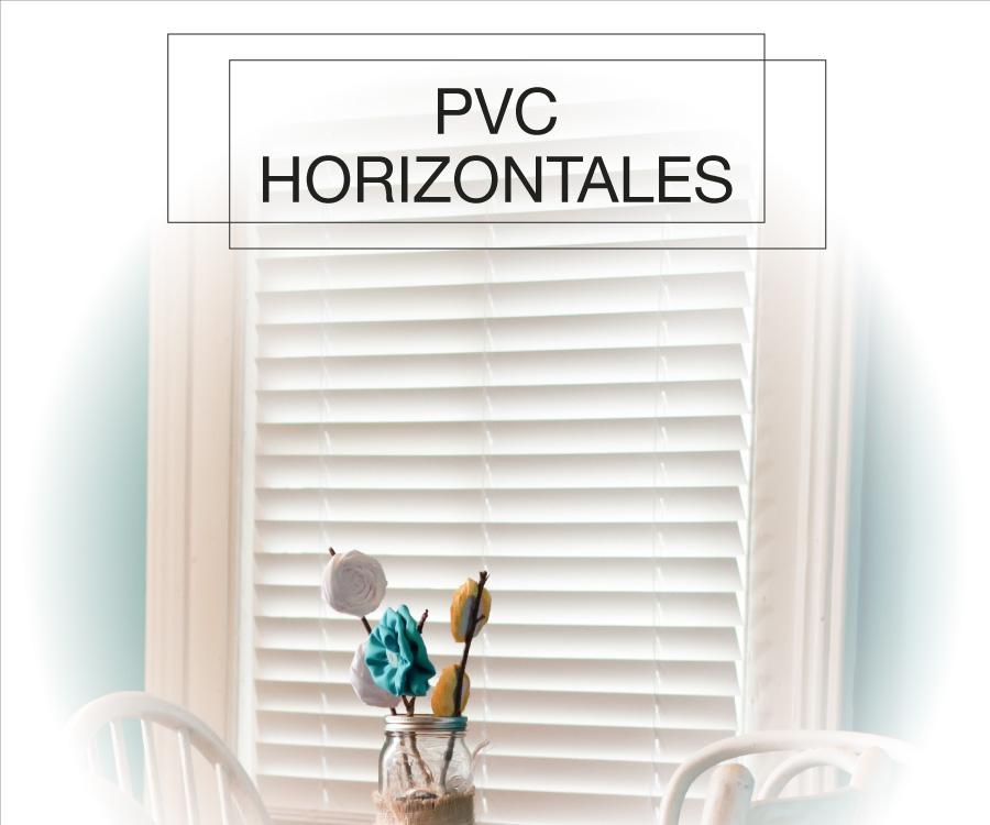 Productos SPAD Constructora, Persianas PVC Horizontales, Puerto Vallarta, Jalisco, México