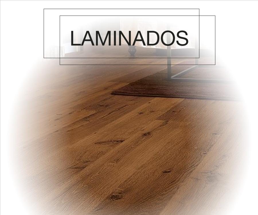 Productos SPAD Constructora, Pisos laminados, Puerto, Vallarta, Jalisco, México