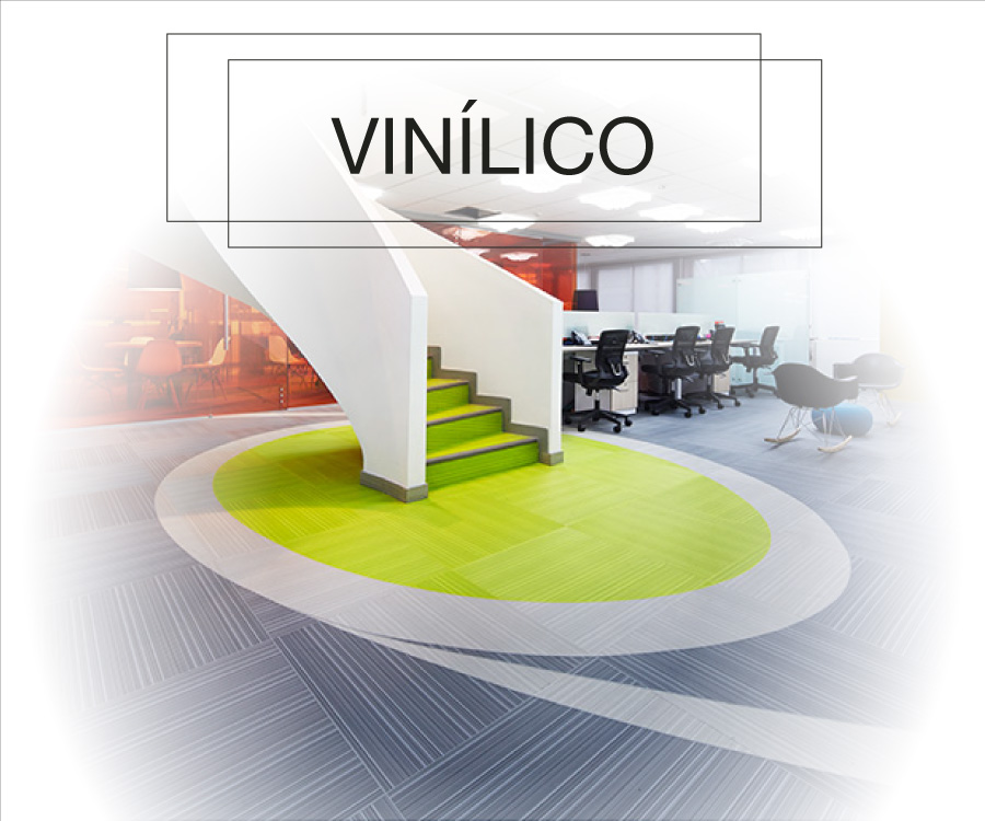 Productos SPAD Constructora, Pisos vinílico, Puerto, Vallarta, Jalisco, México