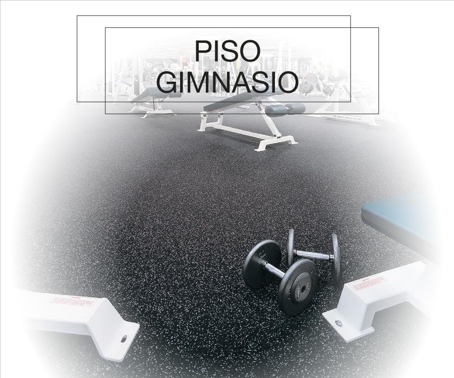 Productos SPAD Constructora, Pisos gimnasio, Puerto, Vallarta, Jalisco, México