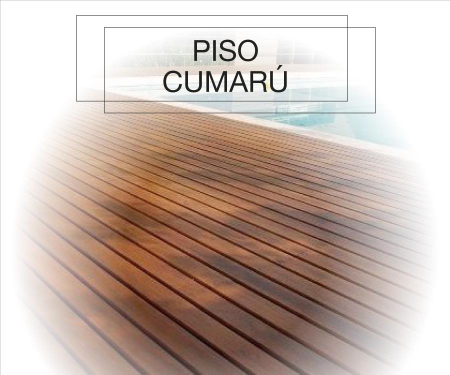 Productos SPAD Constructora, Pisos cumarú, Puerto, Vallarta, Jalisco, México