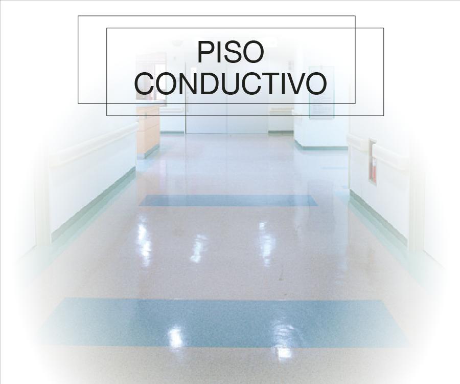 Productos SPAD Constructora, Pisos conductivo, Puerto, Vallarta, Jalisco, México