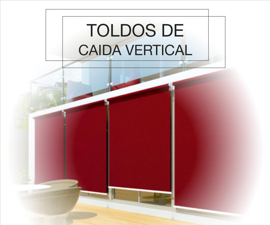 Productos SPAD Constructora, Toldos y tapicería marina, Toldos de caída vertical, Puerto Vallarta, Jalisco, México