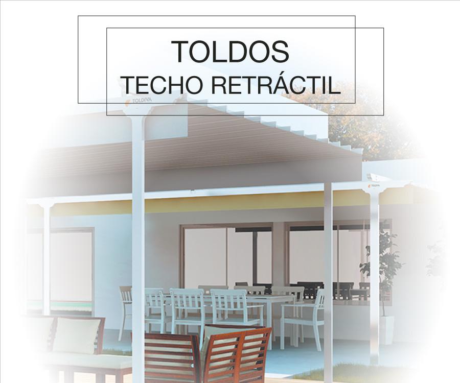 Productos SPAD Constructora, Toldos y tapicería marina, Toldo techo retráctil, Puerto Vallarta, Jalisco, México