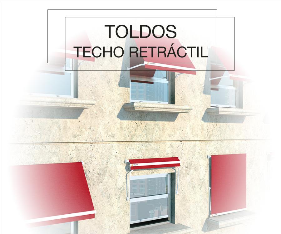 Productos SPAD Constructora, Toldos y tapicería marina, Techo Retráctil, Puerto Vallarta, Jalisco, México