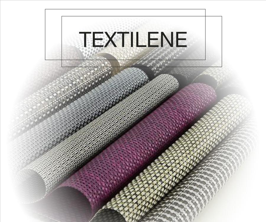 Productos SPAD Constructora, Toldos y tapicería marina, Textilene, Puerto Vallarta, Jalisco, México