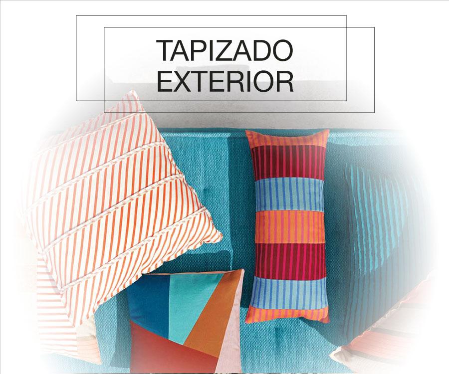 Productos SPAD Constructora, Toldos y tapicería marina, Tapizado exterior, Puerto Vallarta, Jalisco, México